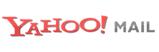 Yahoo.com email